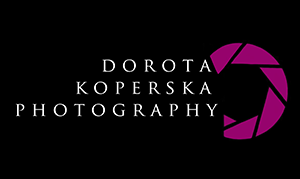 logo-dorota-koperska-photography.png